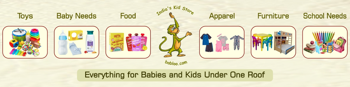 all-in-one-kids-store